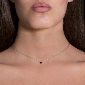 colar-solitario-diamante-negro
