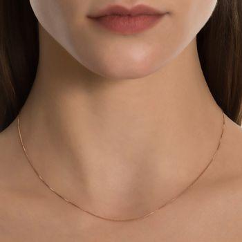corrente-veneziana-45-cm-ouro-rosa