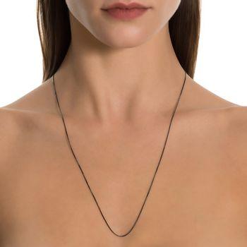 corrente-veneziana-65-cm-ouro-branco-rodio-negro