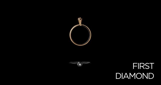 firstdiamond