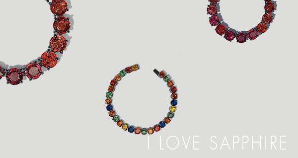 i-love-saphire