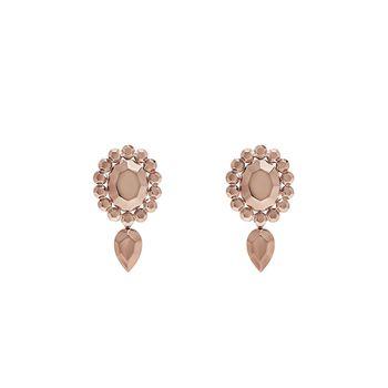 brinco-marie-antoinette-prata-vermeil-ouro-rosa