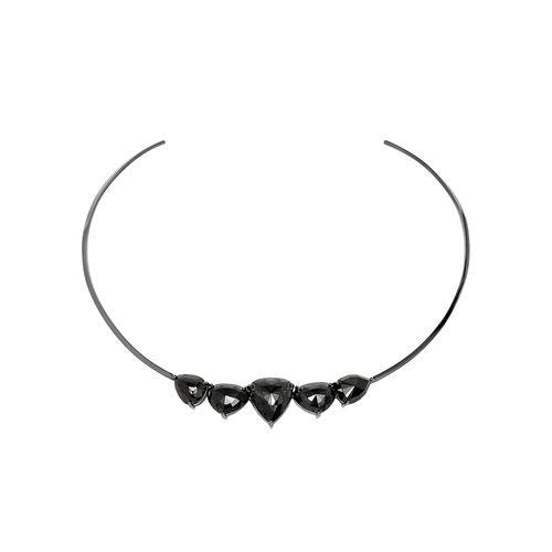 colar-marie-antoinette-ouro-branco-rodio-negro-diamantes-negros