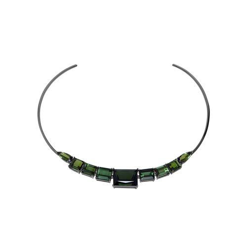 colar-marie-antoinette-ouro-branco-rodio-negro-turmalinas-verdes