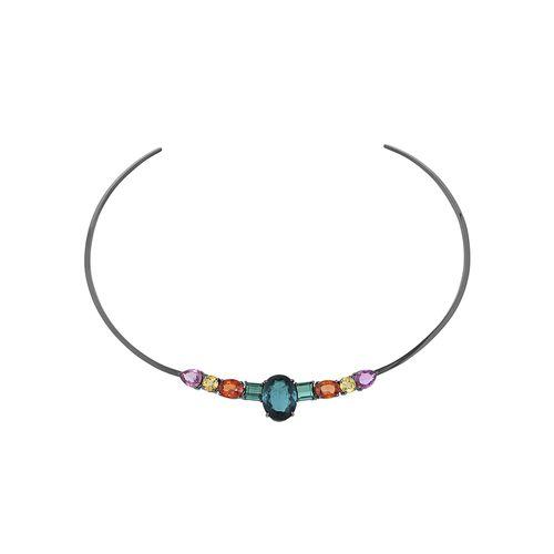 colar-marie-antoinette-ouro-turmalina-azul-verde-safiras
