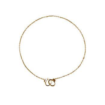 algeminha-P-ouro-rosa-pulseira-diamantes