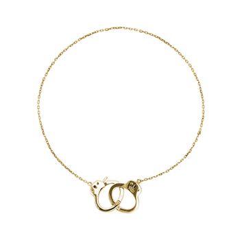 algeminha-M-ouro-amarelo-pulseira-diamantes