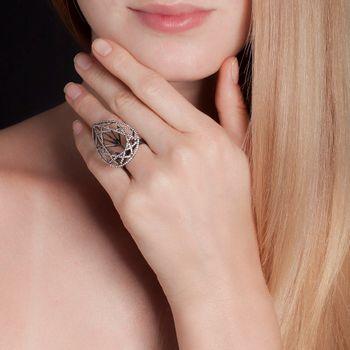 anel-gota-diamante-ouro-branco-modelo