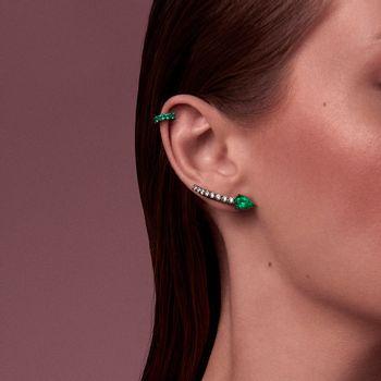 brinco-piercing-voyeur-esmeraldas-modelo