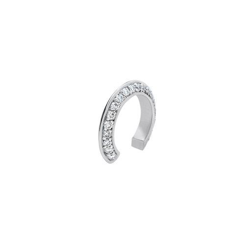 piercing-style-mid-ouro-branco-diamantes