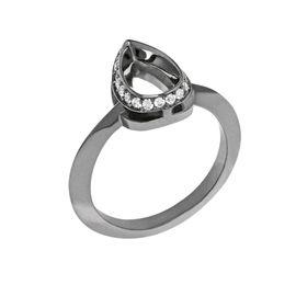 anel-drop-rodio-negro-diamante-llb-life-style