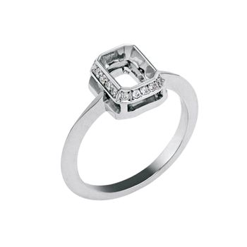 anel-square-ouro-branco-diamantes-life-style
