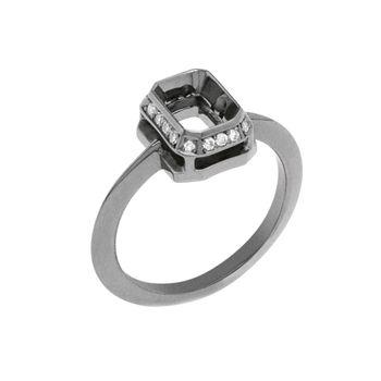 anel-square-rodio-negro-diamantes-llb-life-style