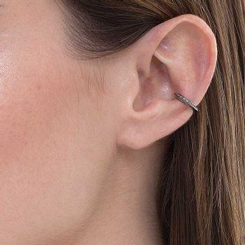 piercing-style-mid-ouro-branco-rodio-nero-diamantes