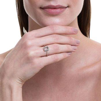 anel-square-ouro-branco-diamantes