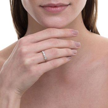 anel-spike-diamond-ouro-branco-diamantes