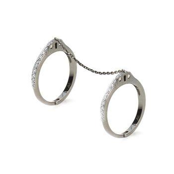 anel-algema-ouro-branco-rodio-negro-diamantes-