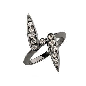 anel-invertido-vibracoes-diamantes-ouro-branco-rodio-negro
