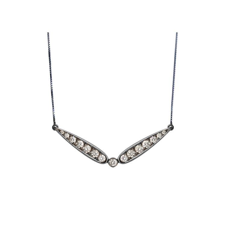 colar-vibracoes-invertido-diamantes-ouro-branco-rodio-negro