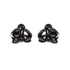 brinco-orquidea-prata-vermeil-rodio-negro-diamantes