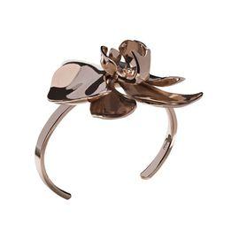 pulseira-orquidea-prata-vermeil-ouro-rosa-diamante