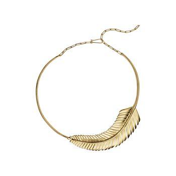 maxi-colar-tropical-prata-vermeil-ouro-amarelo