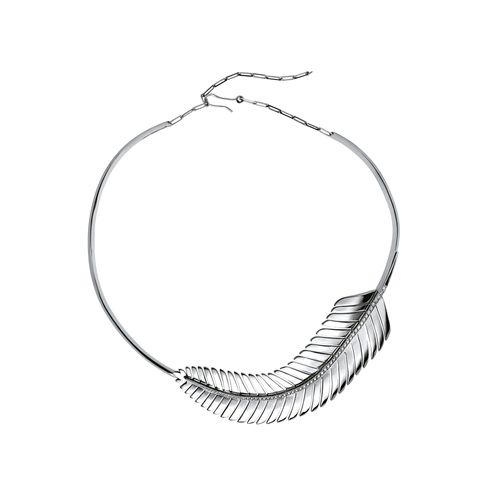 maxi-colar-tropical-diamond-ouro-branco-diamantes