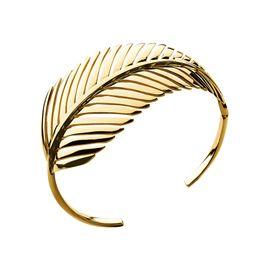 pulseira-tropical-prata-vermeil-ouro-amarelo