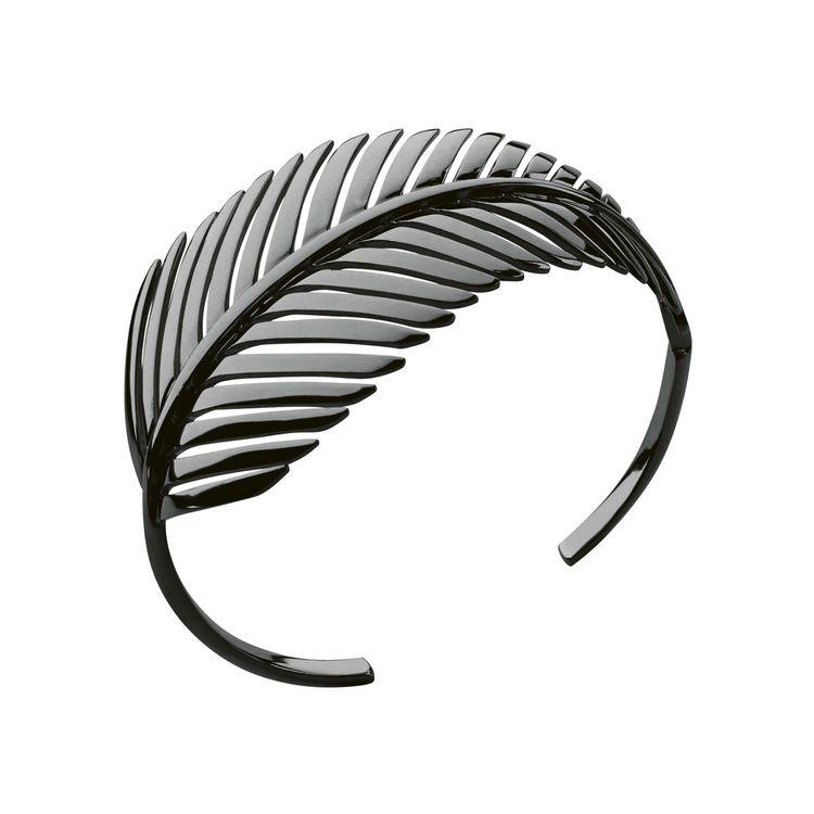 pulseira-tropical-prata-rodio-negro