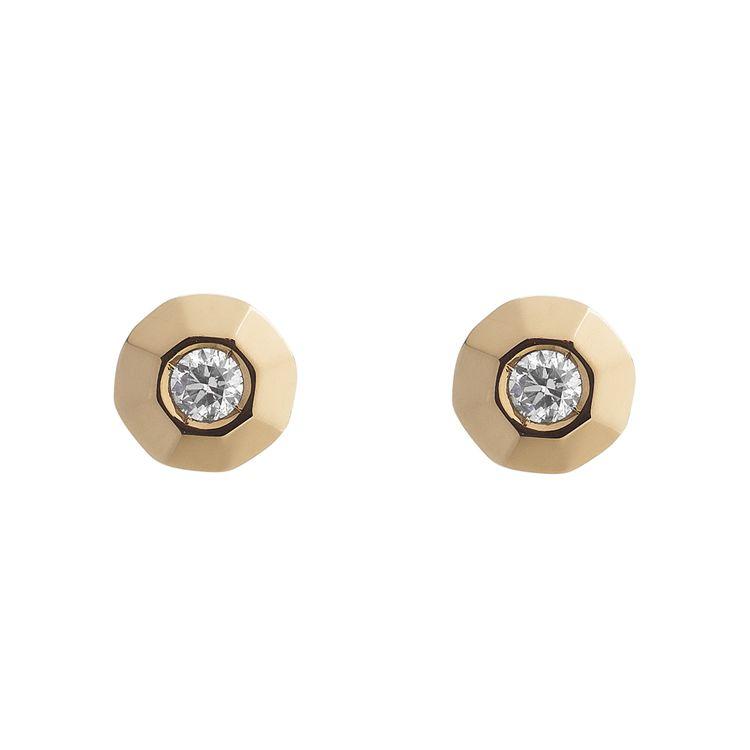 brinco-first-diamond-ouro-rosa-diamantes