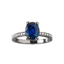 anel-safira-ouro-branco-rodio-negro-diamantes