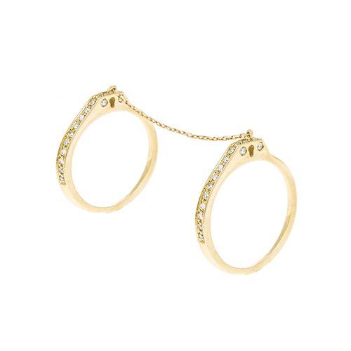 anel-algema-ouro-amarelo-diamantes