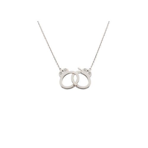 colar-algema-ouro-branco-diamantes