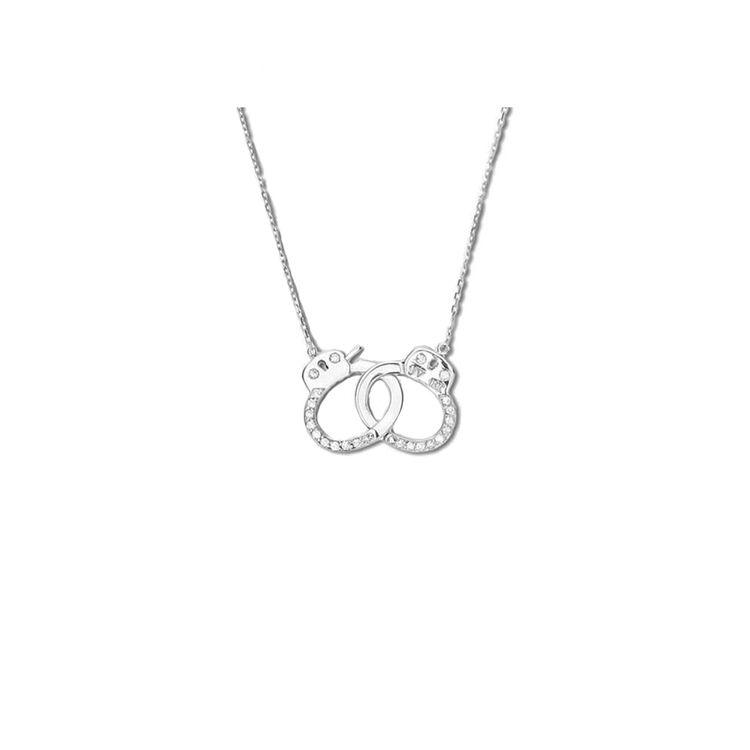 colar-algema-ouro-branco-diamante