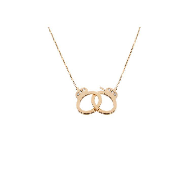 colar-algema-ouro-rosa-diamante