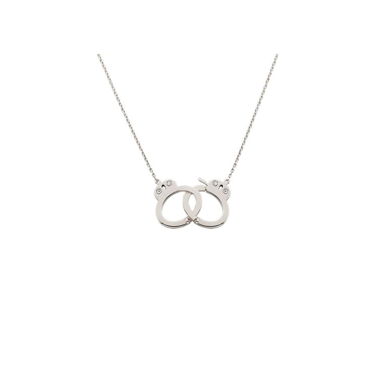 colar-algema-ouro-branco-diamant