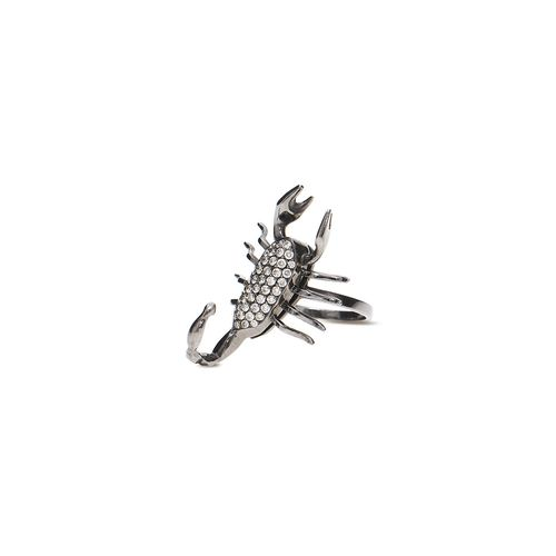 anel-escorpiao-ouro-branco-rodio-negro-diamantes