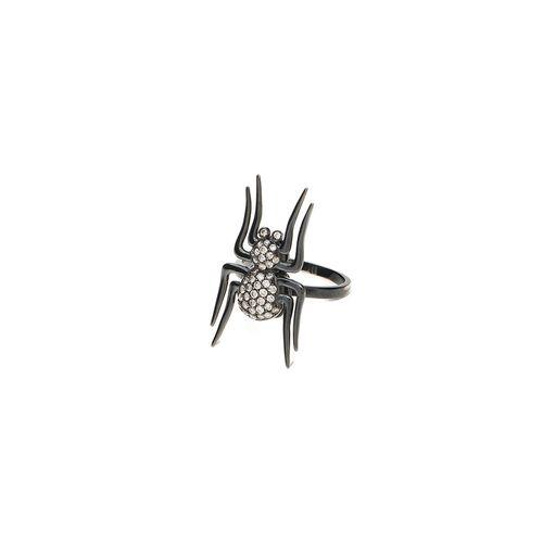 anel-aranha-ouro-branco-rodio-negro-diamantes