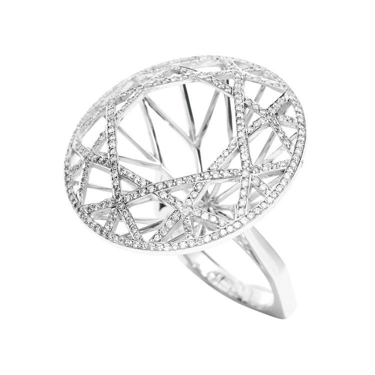 anel-redondo-diamante-ouro-branco