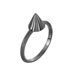 anel-spike-ouro-branco-rodio-negro