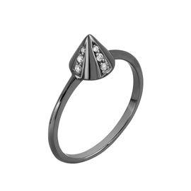 anel-spike-ouro-branco-rodio-negro-diamantes