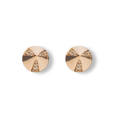 brinco-spike-ouro-rosa-diamantes