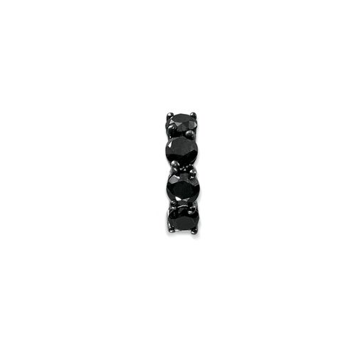 piercing-diamante-pressao-ouro-branco-rodio-negro-diamantes-negros