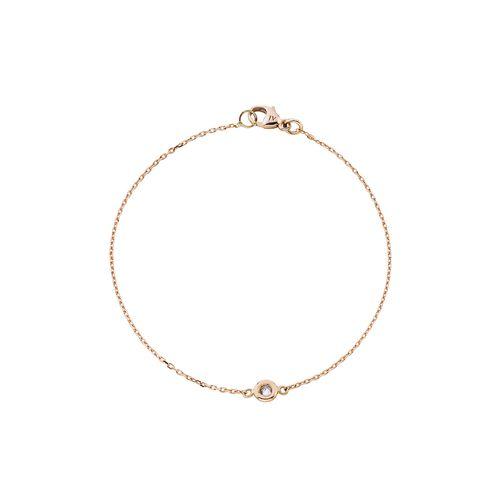 pulseira-charm-ouro-rosa-safira
