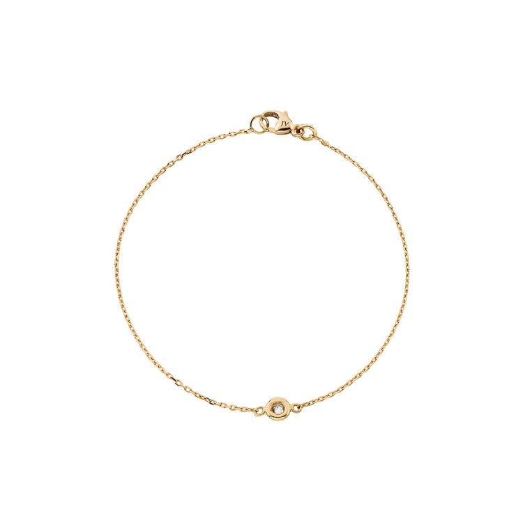 pulseira-charm-ouro-amarelo-safira