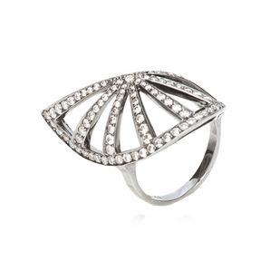 anel-galaxia-ouro-branco-rodio-negro-diamantes