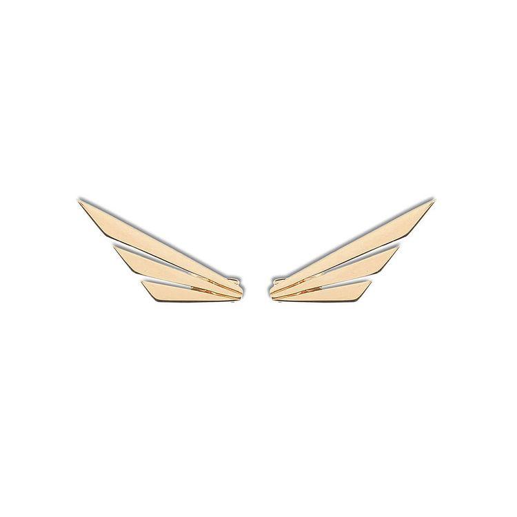 brinco-asas-ouro-amarelo