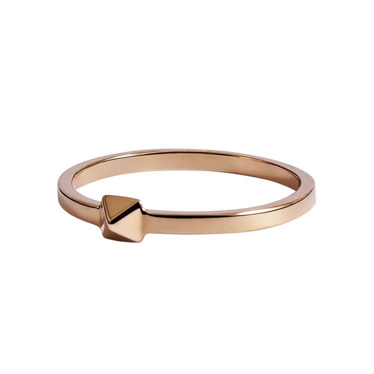 anel-piramide-ouro-rosa