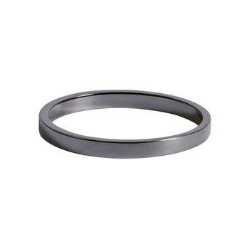 anel-liso-ouro-branco-rodio-negro