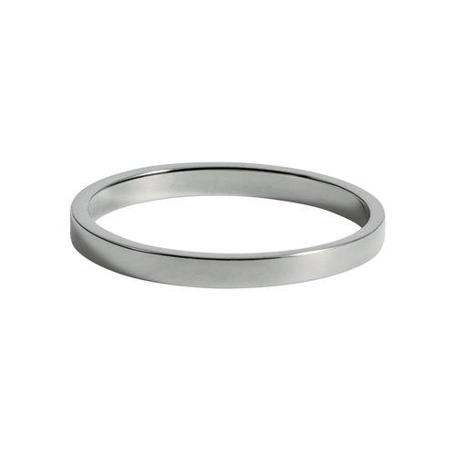 anel-liso-ouro-branco
